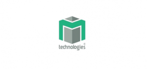 M Technologies International B.V. – Amsterdam