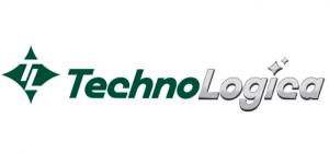 TechnoLogica Ltd.