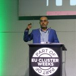 CLUSTER FOR DEVELOPMENT AND TRAINING OF DENTISTS PARTICIPATED IN ABC 2019 NATIONAL CLUSTER CONFERENCE