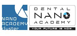 Nano Academy Cluster